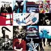 U2  - 2xVINYL ACHTUNG BABY [VINYL]