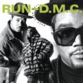 RUN DMC  - CD BACK FROM HELL / ..