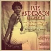 ANDERSON IVIE  - 2xCD IVIE ANDERSON..