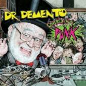 VARIOUS  - 2xCD DR. DEMENTO COVERED IN..