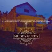 MUDDY GURDY  - CD MUDDY GURDY