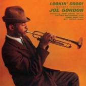 GORDON JOE  - CD LOOKIN' GOOD