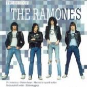 RAMONES  - CD BEST OF