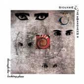 SIOUXSIE & THE BANSHEES  - VINYL THROUGH THE.. -DOWNLOAD- [VINYL]
