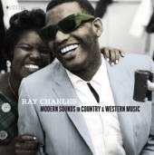 CHARLES RAY  - VINYL MODERN SOUNDS IN.. [VINYL]