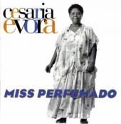 EVORA CESARIA  - 2xVINYL MISS PERFUMADO [VINYL]