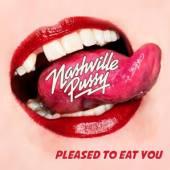 NASHVILLE PUSSY  - VINYL PLEASED TO.. -DOWNLOAD- [VINYL]