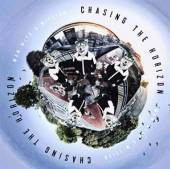 MAN WITH A MISSION  - CD CHASING THE HORIZON