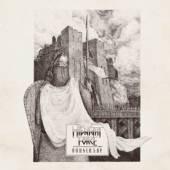 MIDNIGHT FORCE  - CD DUNSINANE
