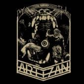 ARTIZAN  - 2xCD DEMON RIDER [LTD]