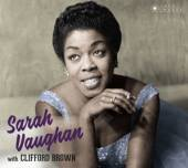 SARAH VAUGHAN WITH.. - suprshop.cz