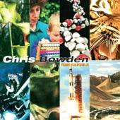 BOWDEN CHRIS  - CD TIME CAPSULE