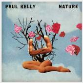 KELLY PAUL  - CD NATURE