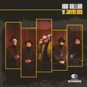 IAN GILLAN  - VINYL IAN GILLAN & THE JAVELINS [VINYL]