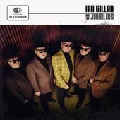 GILLAN IAN  - CD IAN GILLAN & THE JAVELINS