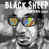 BLACK SHEEP  - CD TORTURED SOUL