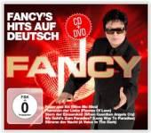 FANCY'S HITS AUF DEUTSCH - supershop.sk