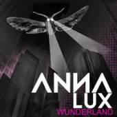 ANNA LUX  - CDD WUNDERLAND