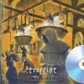 TRAPPIST  - CD ANCIENT BREWING TACTICS