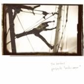 HECKER TIM  - VINYL RADIO AMOR [VINYL]
