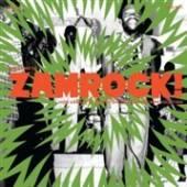 VARIOUS  - 2xVINYL WELCOME TO ZAMROCK! V.2 [VINYL]