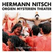 NITSCH HERMANN  - CD MUSIK DER 135. AKTION,..