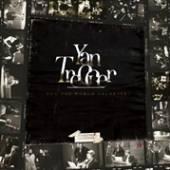 TREGGER YAN  - VINYL POP WORLD ORCHESTRA [VINYL]