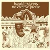 MCKINNEY HAROLD  - VINYL VOICES AND RHYTHMS OF.. [VINYL]