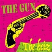 HEIZ  - CD THE GUN