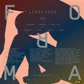 FORMA  - CD SEMBLANCE