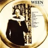 WEEN  - 2xVINYL POD -COLOURED/LP+CD- [VINYL]