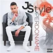 J-STYLE  - CD PERDONAME
