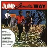 VARIOUS  - CD JUMP JAMAICA WAY
