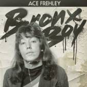 FREHLEY ACE  - VINYL BRONX BOY -COLOURED- [VINYL]