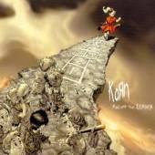KORN  - 2xVINYL FOLLOW THE LEADER [VINYL]