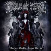 CRADLE OF FILTH  - 2xVINYL DARKLY DARKL..
