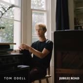 ODELL TOM  - VINYL JUBILEE ROAD -GATEFOLD- [VINYL]