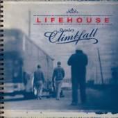 LIFEHOUSE  - CD STANLEY.. -BONUS TR-