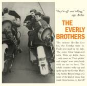 EVERLY BROTHERS  - CD EVERLY BROTHERS/IT'S..