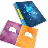 SHORTER WAYNE  - CD EMANON