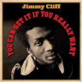 CLIFF JIMMY  - 2xVINYL YOU CAN GET IT IF YOU.. [VINYL]