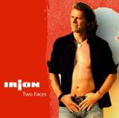 IRION  - CD TWO FACES