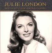 LONDON JULIE  - CD 16 CLASSIC ALBUMS