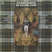 MATHIS JOHNNY  - CD ME AND MRS... -EXPANDED-