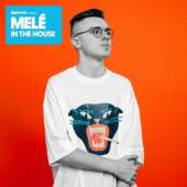 VARIOUS  - CD DEFECTED PRESENTS MELE..
