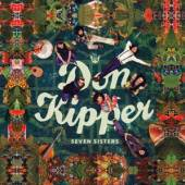 DON KIPPER  - VINYL SEVEN SISTERS [VINYL]