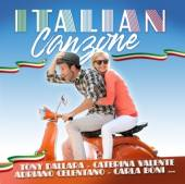 ITALIAN CANZONE  - 2xCD GOLDEN HITS