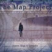 HOGG JOANNE & COMPANY  - CD MAP PROJECT [DIGI]