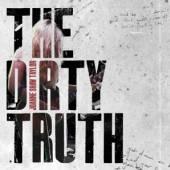 TAYLOR JOANNE SHAW  - VINYL DIRTY TRUTH [VINYL]