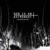 GOD IS AN ASTRONAUT  - VINYL FAR FROM REFUG..